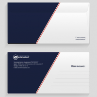 Corporate identity for Continent, Sochi