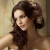 One-screener for Svadebny Glamour wedding salons, Sochi