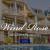 Сайт отеля Роза Ветров 3* (Сочи)