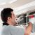 Air Sochi, air conditioning (WP theme website)