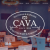 Website creation for ÇAVA cafe & karaoke (Krasnaya Polyana, Roza Plateau)
