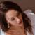 Редизайн сайта косметологической клиники Skin Expert (Сочи)