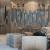 BARX, композитные материалы для армирования бетона (San Diego, CA)